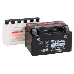 Akumulatori za motore