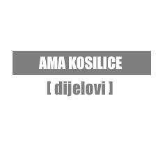 AMA Kosilice 421, 461, 521, 522, 531