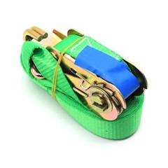 Remen zatezni i trake za podizanje tereta