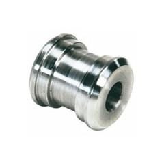 Klip cilindra