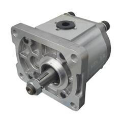 Pumpe hidraulike
