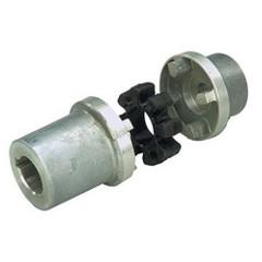 Hidraulične spojke i prirubnice za elektromotor