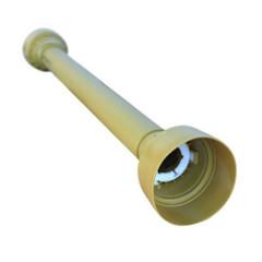 Zaštitne PVC cijevi kardana