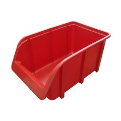 PVC kutije