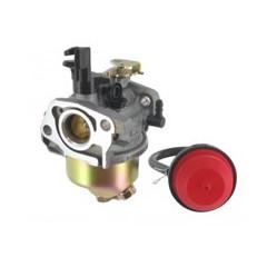 Rasplinjači i dijelovi, pumpice goriva