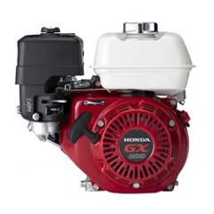 Motori za freze, snježne freze i pumpe