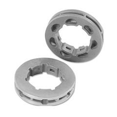 Prsteni lančanika