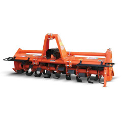 Poljoprivredni strojevi