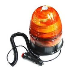 Rotir lampa