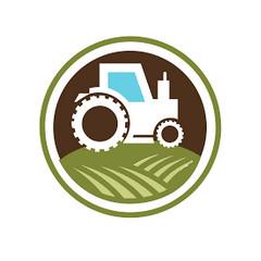 Ostali traktorski dijelovi