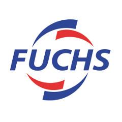 Fuchs ulja