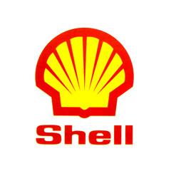 Shell ulja