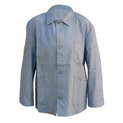 Radne bluze / košulje