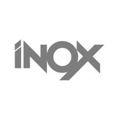 INOX kotači