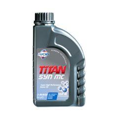 ULJE TITAN SYN MC 10W40 1/1 FUCHS