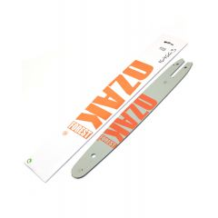 VODILICA MOTORNE PILE 35cm 3/8 1,1 PICCO 25Z (STIHL,H35S) OZAKI