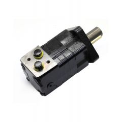 HIDROMOTOR KS 125 zapremina 129cm3, max brzina 580 okr/min, okretni moment 370 Nm, snaga 22,8 kW, ka