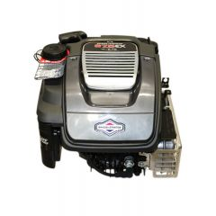 MOTOR BRIGGS & STRATTON 675EX 190 ccm3 READY START  OSOVINA 25X70 126M02-0010 (KOSILICA)