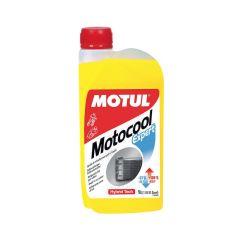 ANTIFRIZ  50% MOTOCOOL EXPERT MOTUL 1/1 10g