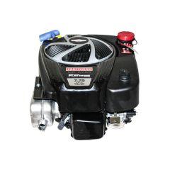MOTOR BRIGGS & STRATTON 775 175ccm3 PROFESSIONAL CRAFTMAN OSOVINA 25X70 (KOSILICA) 111P02-0005