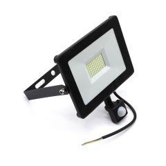 REFLEKTOR LED 50W IP44 SA SENZOROM