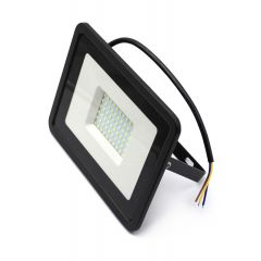 REFLEKTOR LED IP65 50W