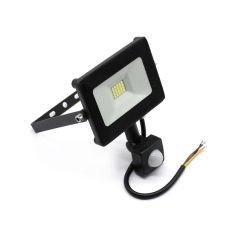 REFLEKTOR LED IP44 SA SENZOROM 20W