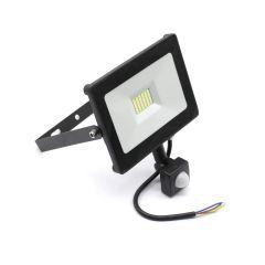 REFLEKTOR LED IP44 SA SENZOROM 30W