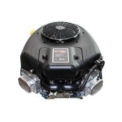 MOTOR BRIGGS & STRATTON 656ccm3 20 KS V-TWIN INTEK OSOVINA 25,4X80 12V PUMPA ULJA 40N877