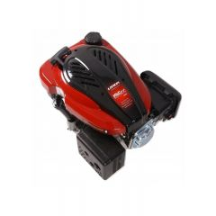 MOTOR LONCIN 196 ccm 3,6 kW/3600 okr/min OSOVINA 22,2X60mm EURO 5