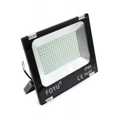REFLEKTOR LED  100W (10X30 LED)