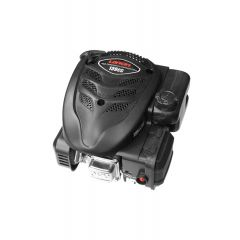 MOTOR LONCIN 139ccm3 2,7 kW/3600 okr/min OSOVINA 22,2X80mm LC1P65FE-F-E5