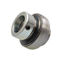 LEŽAJ HC 206 FS (EW 206, NA 206, YEL 206)