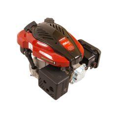 MOTOR LONCIN 196 ccm 3,6 kW/3600 okr/min OSOVINA 22,2X80mm EURO 5