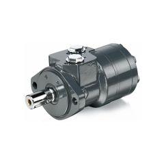 HIDROMOTOR KR-WR50 zapremina 50cm3, max.1058 okr/min,149 Nm,snaga 12,5/16,8 kW, max.155 bara DANFOSS