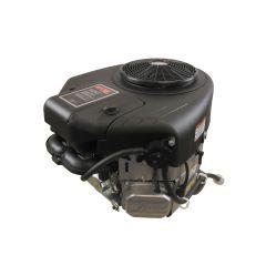 MOTOR BRIGGS & STRATTON 656ccm3 20 KS V-TWIN INTEK OSOVINA 25,4X80 40N877-0004