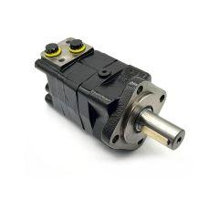 HIDROMOTOR WS200 200cm3, max.377 okr/min,705 Nm,snaga 24/28,2 kW, max.210 bara DANFOSS