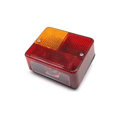 LAMPA STOP IMT 539 LIJEVA 2521 9810012