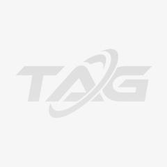 VENTIL REDUCIR ZA BOCU AR/CO2 GCE PROCONTROL