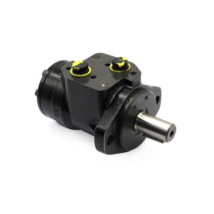 HIDROMOTOR KP-WP 400 zapremina 388cm3, max brzina 155 okr/min,moment 488 Nm DANFOSS
