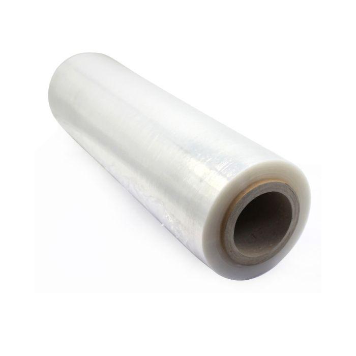 FOLIJA STRETCH 500 mm/5kg 30mikrona(my)
