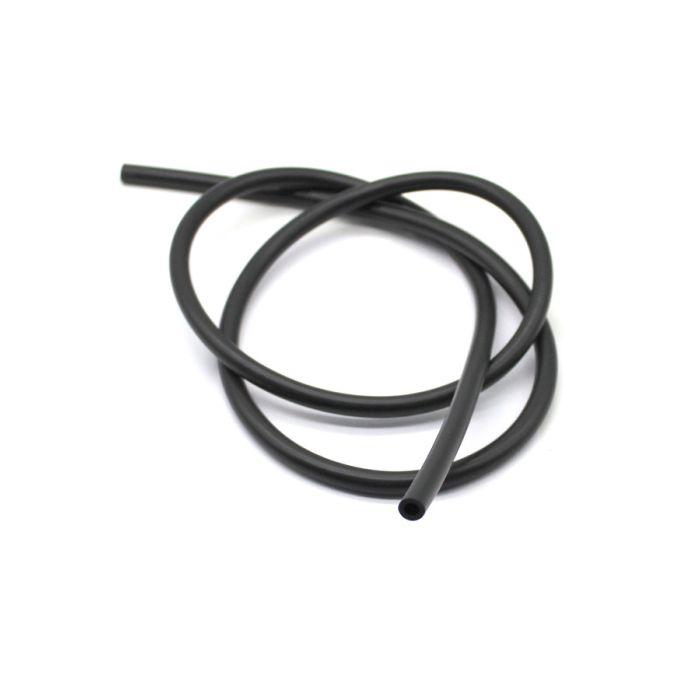 CRIJEVO PRSKALICE AMA 5lit (ZA 206423) PVC