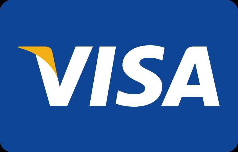 Besplatna usluga upoznavanja nije potrebna kreditna kartica
